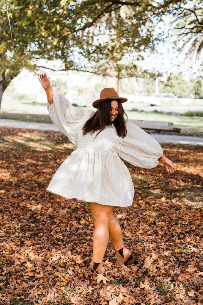 Auckland Brand Photographer - Ava Autumn